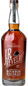 J.R. Revelry Bourbon Small Batch